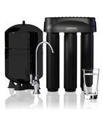 Aquakintic Drinking Water System