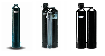 Learn more about our line of Kinetico specialty water filters available in the Quad Cites area.