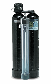 Sulfer Guard Water Filter