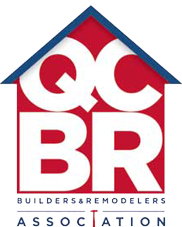 quad-cities-builders-and-remodelers-association-logo