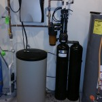 Whole house system installed in davenport Iowa