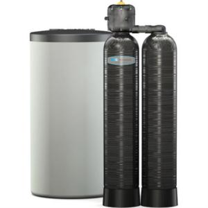 Kinetico Signature series S250 Water Softener